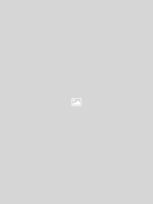 stationery-mockup-vol2-01