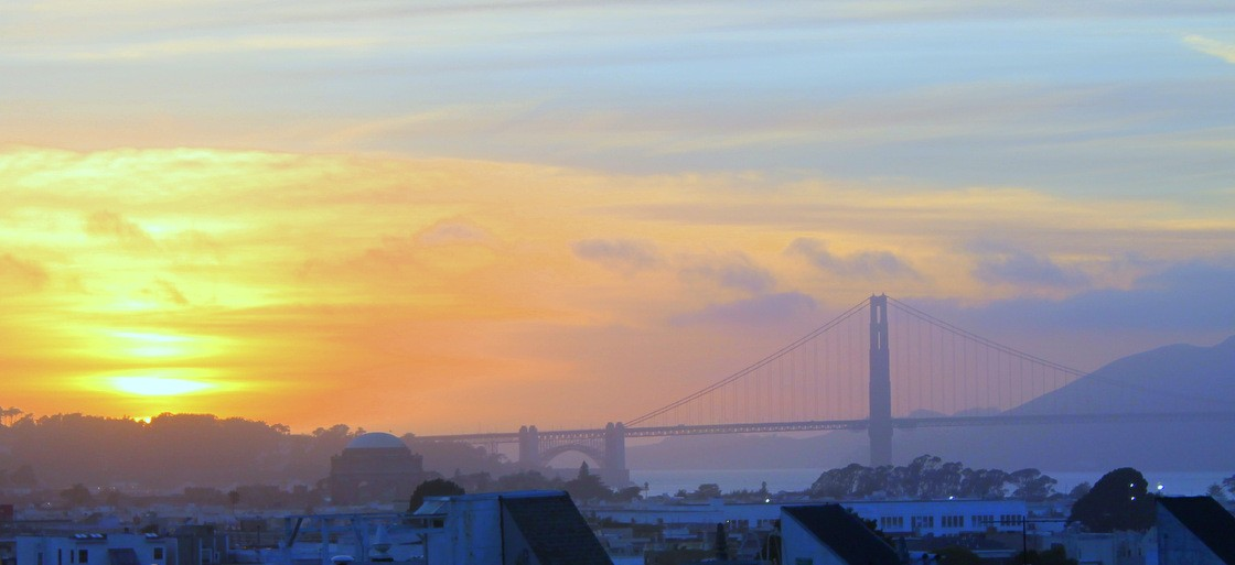 1568Union202_sunset