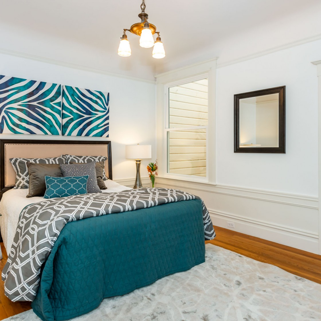 1325Eleventh_bed-2