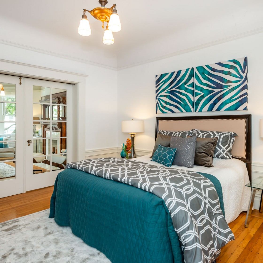 1325Eleventh_bed-2-a