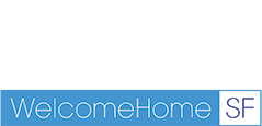 WelcomeHomeSF