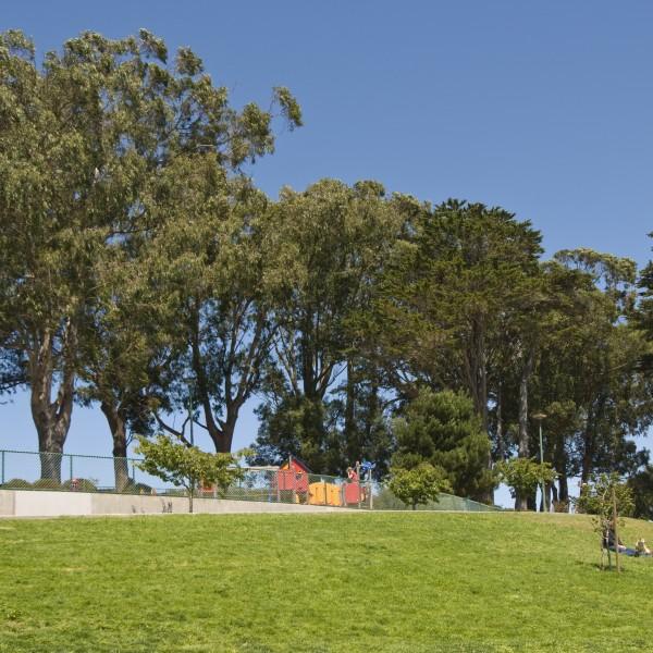 holly park-2
