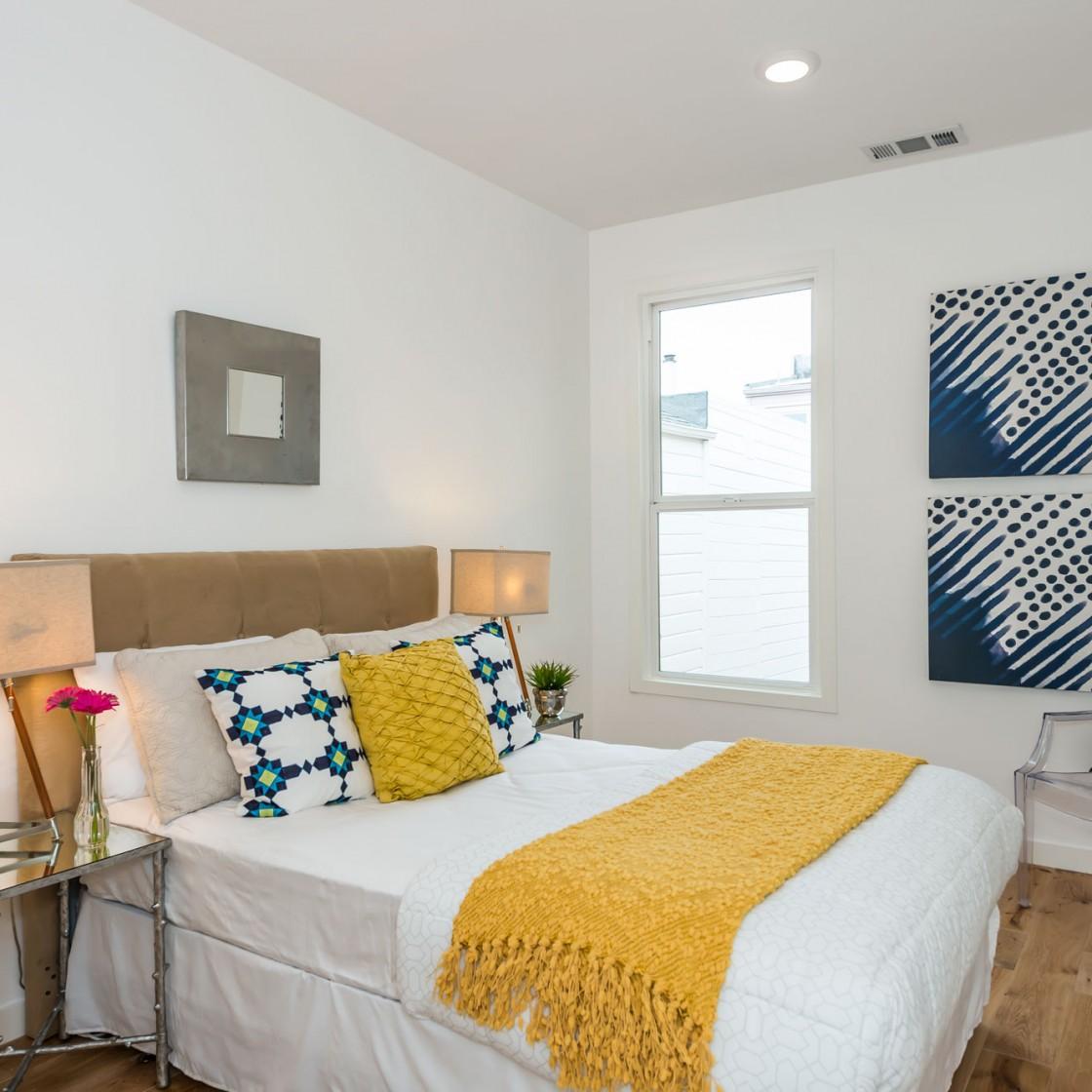 350Sancarlos_bedroom