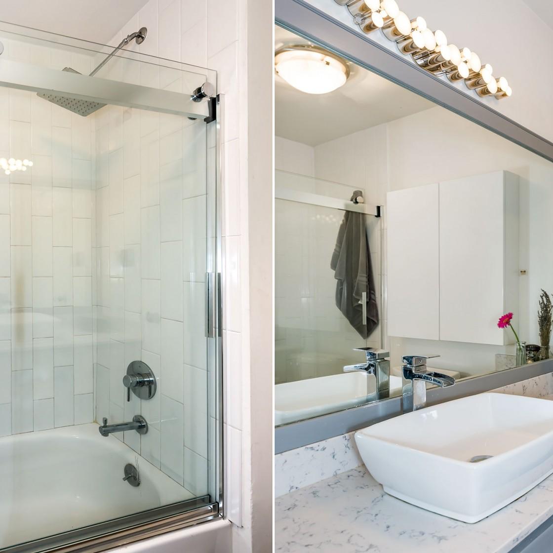 1817CA_bath