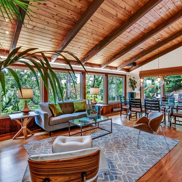 07_60Hillside_Living room-020
