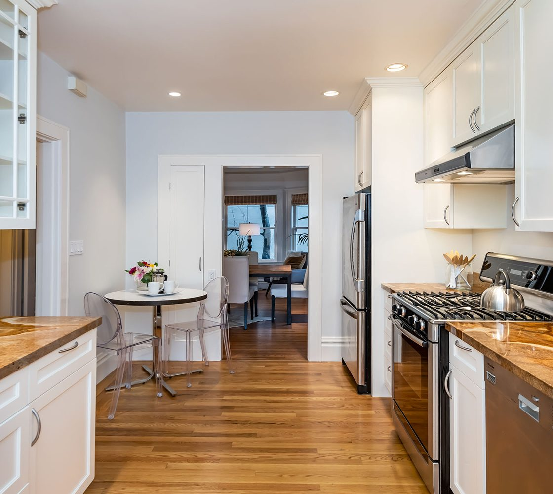 15_309_27th_Ave_kitchen_2_MLS
