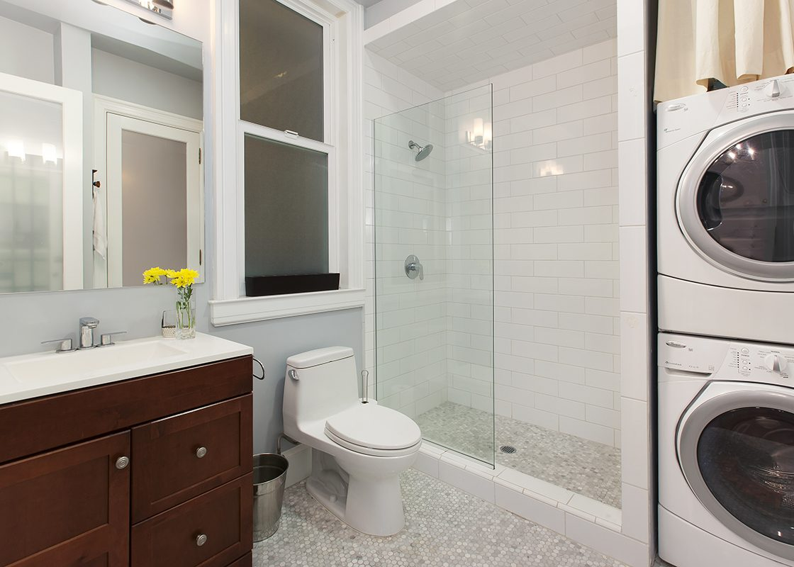 2336AJones Bath