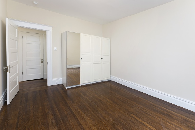 15_284_19thAve 2BR1_resize