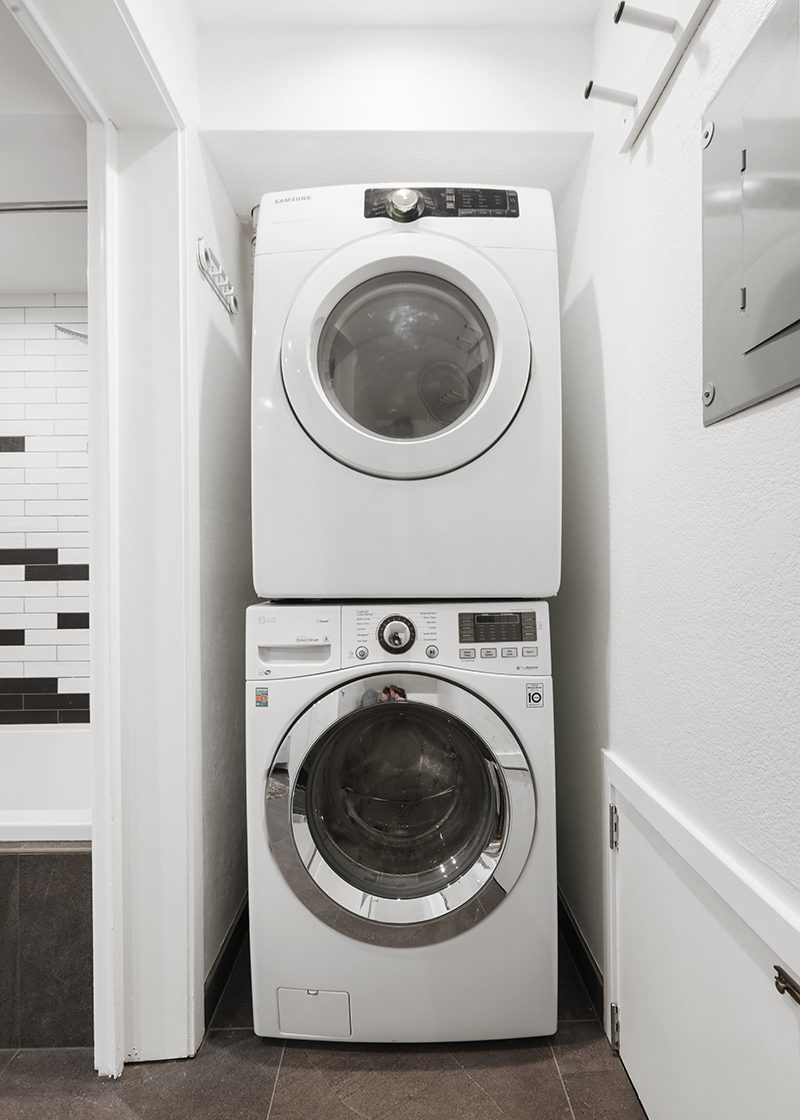 701Minnesota224 Laundry